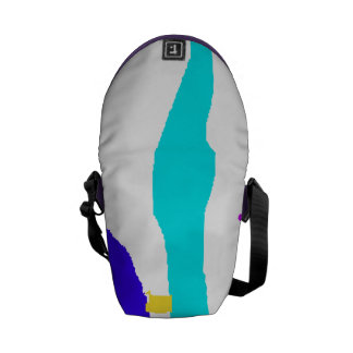 Children's Space Commuter Bag