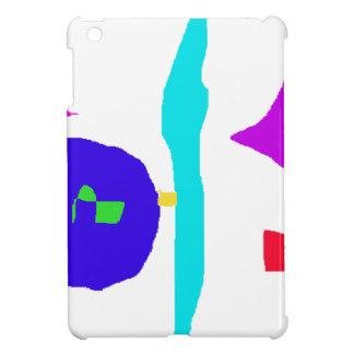Children's Space iPad Mini Covers