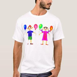 children t-shirt
