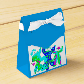 Childrens Gift Box