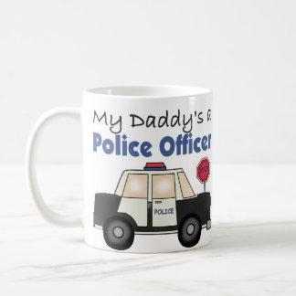 Children's Gift Mugs