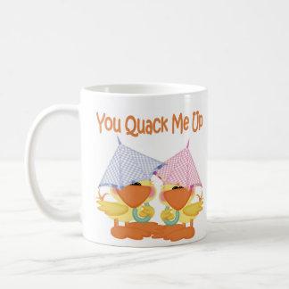 Children's Gift Coffee Mugs