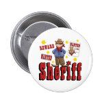 Children's Gift Pins