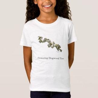 Children's Shirts