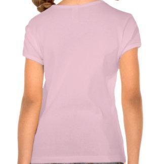 Child's Bridesmaid Shirt