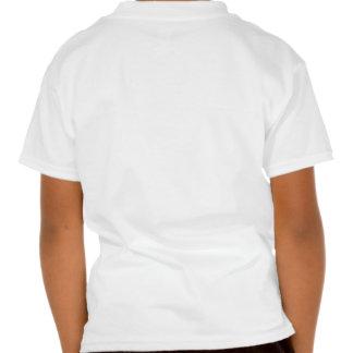 Child's Cast Autographs Shirt