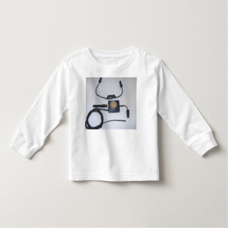 Child's Spy Shirt 2