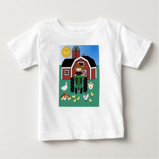 Childs T-Shirt
