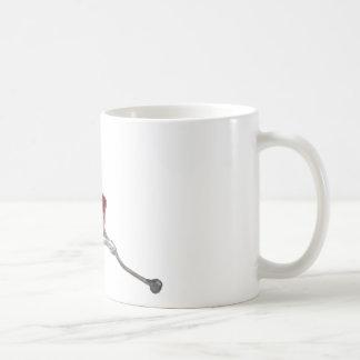 ChildToyWagon112409 Mug