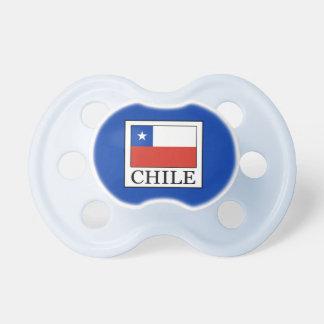 Chile Dummy