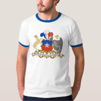 chile emblem T-Shirt