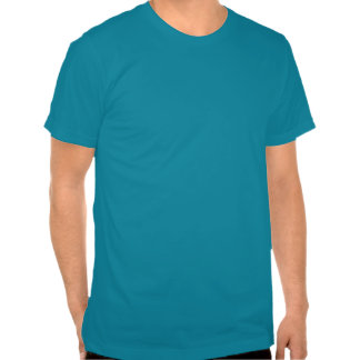 Chile Soccer Cleat Design Tshirt