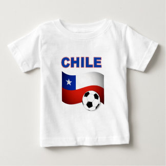 chile soccer football shirts