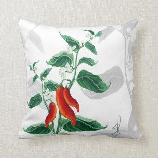 Chili Cushion