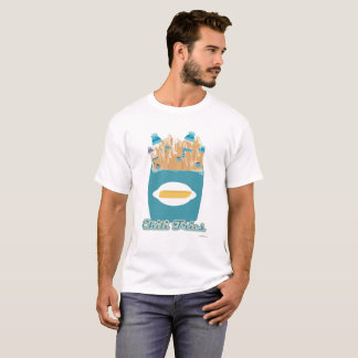 Chili Fries T-Shirt