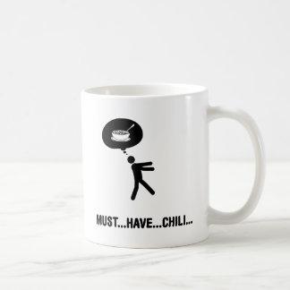 Chili Lover Mug