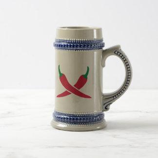 Chili Mug