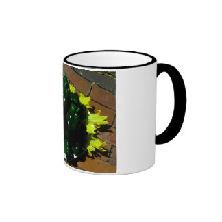 Chili Pepper Kitchen Mug
