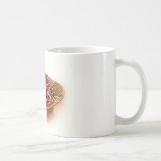 Chilies Mug