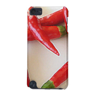 Chilis iPod Touch (5th Generation) Covers