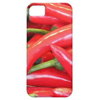 Chilis iPhone 5 Cover