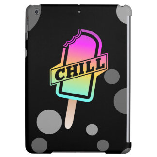 Chill Ice Lolly
