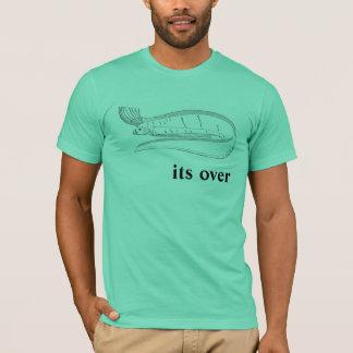 chill lil lamprey T-Shirt