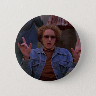 Chill out Hyde Button