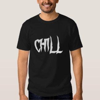 Chill tee
