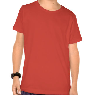 Chilled Child T-shirts
