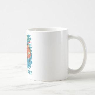 Chilli Day - Appreciation Day Coffee Mug