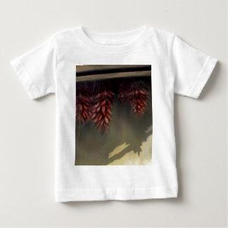 chilli-ristas baby T-Shirt
