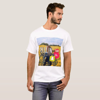 Chillin Sounds Men Shirt
