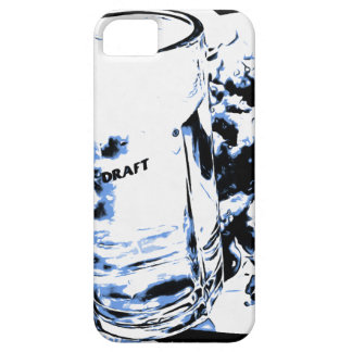 chimak case for the iPhone 5