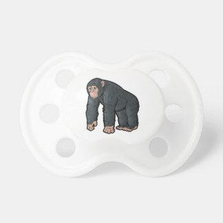 Chimpanzee Dummy