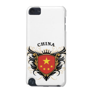 China iPod Touch 5G Cases