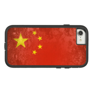 China Case-Mate Tough Extreme iPhone 8/7 Case