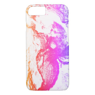 China Coast iPhone 8/7 Case