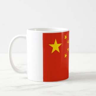 China Coffee Mug