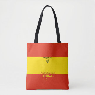 China Fashion Bag for Her