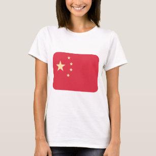 Flag Emojis Gifts Clothing - Apparel, Shoes & More | Zazzle AU