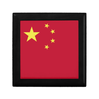 China Gift Box