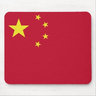 China Mouse Pad