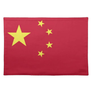 China Placemat