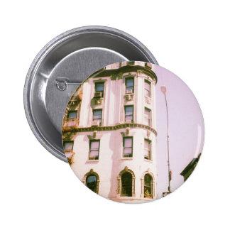 Chinatown, New York Pins