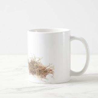 chinchillas coffee mug