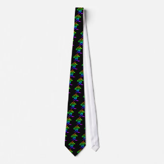 Chinese Character for Love Tie