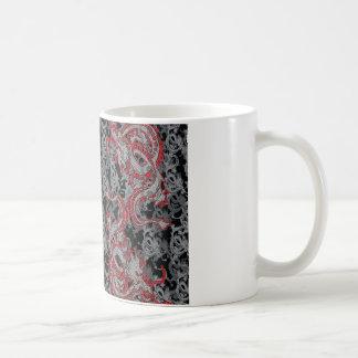 Chinese Dragon - Year of the Dragon Mugs