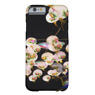 Chinese Lantern Phone Case