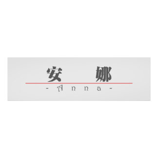 Chinese name for Anna 20020_3.pdf Poster